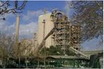 جدال تیغ صنعت با طبیعت نیلکوه/ آلودگی تهدیدی جدی و همیشگی برای محیط زیست