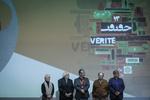 13. Uluslararası İran Sinema Hakikat Festivali başladı