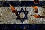 """الثعلب الصهيوني يستغل الوضع الراهن في لبنان و""""يصطاد في الماء العكر"""""""