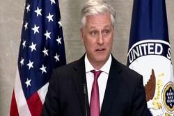 آمریکا از امروز دیگر عضو پیمان «آسمانهای باز» نخواهد بود