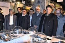 Ali Asghar Zare'an