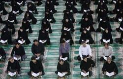 هجدمین آزمون سراسری قرآن و عترت در همدان برگزار میشود