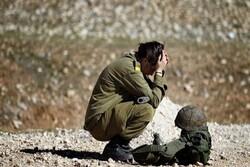 أمراض نفسية بين الشباب في الكيان الصهيوني تعفيهم من الخدمة الإلزامية