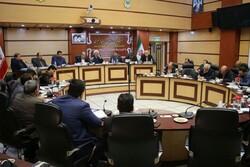 تعزیرات حکومتی استان سمنان با ۱۱۱واحد صنفی متخلف برخورد کرده است