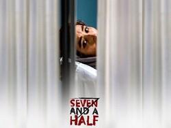"""Seven and a Half"""