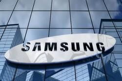 تکاپوی سامسونگ برای دستیابی به سهم هواوی از بازار موبایل