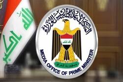 جدیدترین توافقات درباره انتخاب نخست وزیر عراق