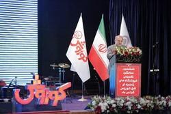حضور افق کوروش در ۳۴۳شهر ایران/تعداد کارکنان افق کوروش از ۱۲۰۰۰ نفر عبور کرد