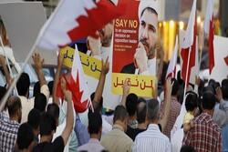 إنتهاكات بحق الشیعة في البحرين يندى لها الجبين!!!