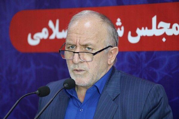 افزایش ۴۸ درصدی داوطلبان انتخابات مجلس یازدهم در استان همدان