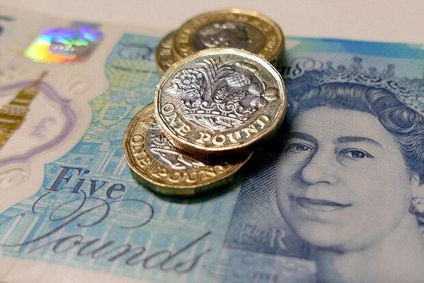 بی پول شدن بزرگترین چاپخانه پول جهان!