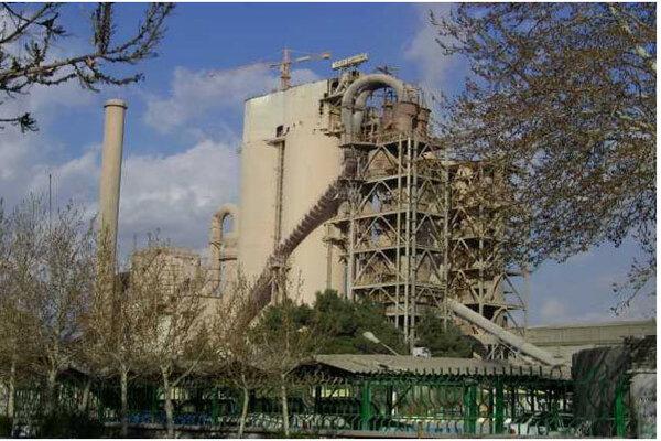 «کارخانه سیمان دورود» و «کوره آجرپزی خرمآباد» ثبت ملی میشوند