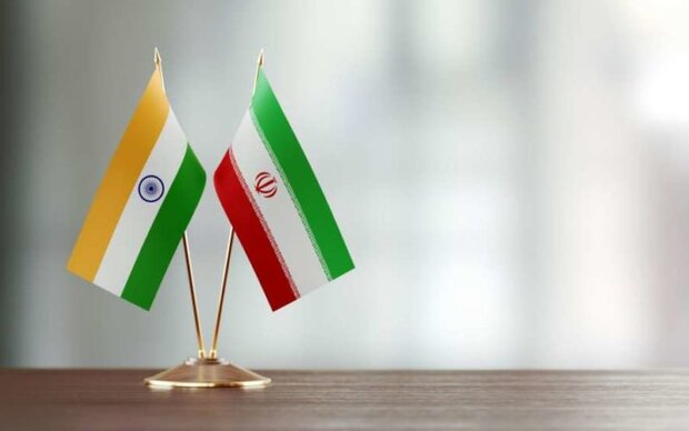Indian bank eyes non-oil imports from Iran to sustain rupee-rial trade