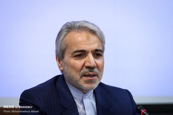 قطعه اول آزادراه تهران - شمال امسال به بهرهبرداری می رسد