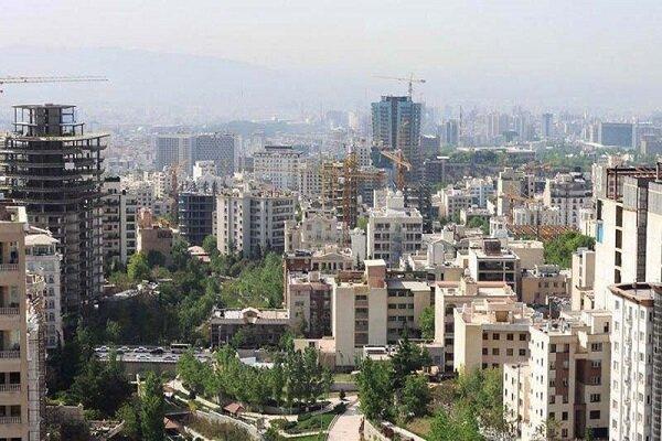 قیمت خانه کلنگی ۸۶ درصد افزایش یافت/ رشد ۳۱ درصدی اجارهبها