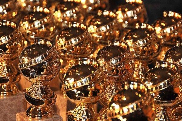 تارانتینو و سم مندس جوایز اصلی گلدن گلوب ۲۰۲۰ را از آن خود کردند