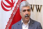 نائب ايراني يؤكد على ضرورة توفير حاجات البلاد من الشركات المعرفية