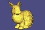 شبیه سازی خرگوش با دی ان ای مصنوعی