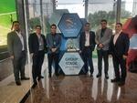 رسميا.. نتائج قرعة دور المجموعات من دوري أبطال آسيا 2020
