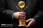 برگزیدگان جشنواره بین المللی خوارزمی معرفی شدند