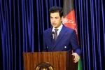 جميع الأدلة تشير إلى أننا سنفوز في الانتخابات الأفغانية