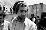 احمدشاه مسعود؛عشق یا نفرت؟/منتقدان مسعود را به کتابم حواله میدهم