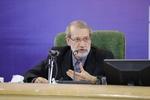 ایران کی یورپی ممالک کی غیر منصفانہ رفتارپر ایٹمی ایجنسی کے ساتھ تعاون پر نظر ثانی کی دھمکی