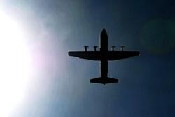Şili askeri uçağı 38 mürettebatıyla kayboldu!
