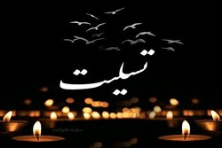 پیام های تسلیت معاونان و مدیران آموزش و پرورش در پی شهادت حاج قاسم سلیمانی