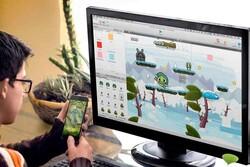 بازیهای ویدئویی خلاق را در خانه بازی کنید وبه کرونا شبیخون بزنید
