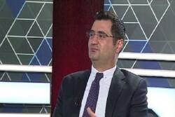 İstanbul sürecinin temel amacı Afganistan'a yönelik iş birliğini geliştirmektir