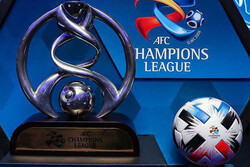 Esteghlal, Shahr Khodro learn opponents at 2020 ACL Preliminary Stage