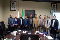 نخستین شورای حکمیت ورزش کشور در خراسان جنوبی راه اندازی شد