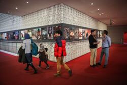Uluslararası Hakikat Sinema Festivali'nin 2. gününden kareler