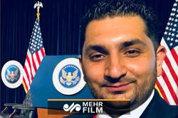 عراق میں امریکی جاسوسوں کی عدم استحکام پیدا کرنے کی تلاش و کوشش