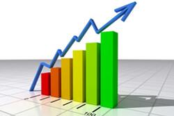 رشد ۸.۴ درصدی بهرهوری بخش فناوری اطلاعات