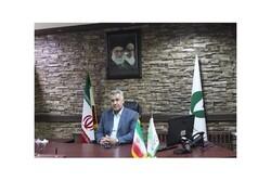 بانک قرضالحسنه مهر ایران در مسیر رونق تولید حرکت می کند