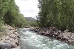 پیشبینی تندباد موقتی در تهران/اتراق درحاشیه رودخانههاخطرناک است