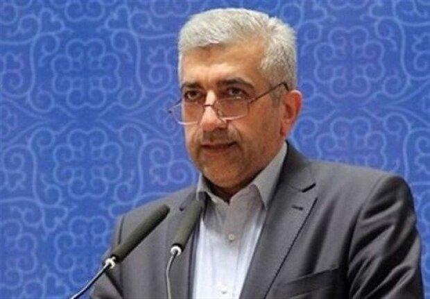 پیشرفت ۶۳ درصدی طرح های آبفا کردستان/۶۴ تصفیه خانه راه اندازی شد