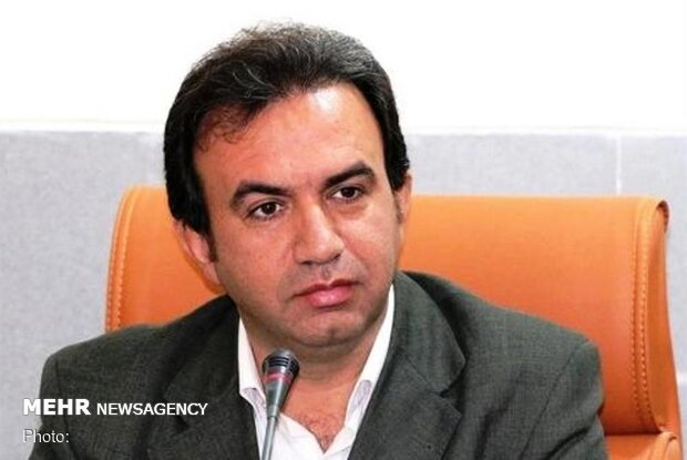 تلفات پیک جدید کرونا در خوزستان سنگینتر است