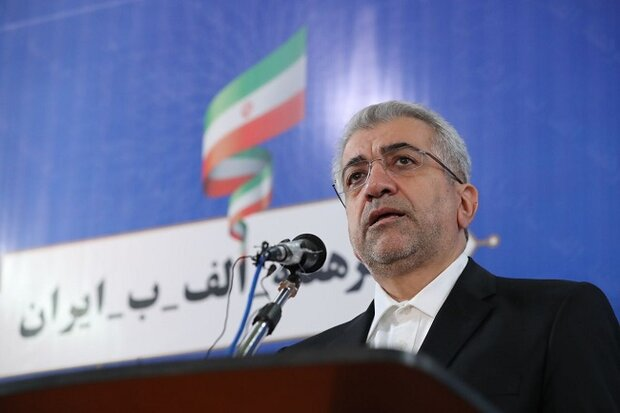 Iran-Afghanistan to boost energy, transportation coop.