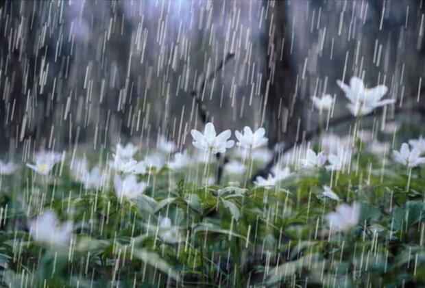 بارش برف و تگرگ در خوزستان پیشبینی می شود