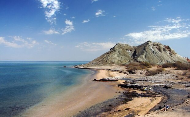 Adverse environmental effects may occur as Caspian Sea is shrinking: expert