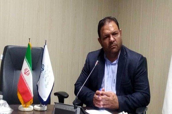 کمک ۸۰ میلیارد ریالی خیران در نخستین گلریزان ورزشی خراسان جنوبی