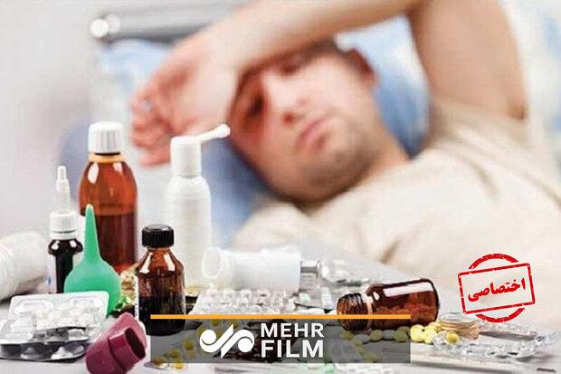 صفر تا صد شایعات و واقعیات آنفلوانزا