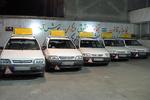 تمامی آموزشگاه های رانندگی سطح استان ایلام تعطیل شد