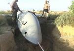 Yemeni troops down Saudi spy drone over Najran
