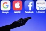 اجماع اروپا و آمریکا علیه قدرت طلبی شرکتهای فناوری/ ابر رگولاتور جهانی به بازار دیجیتال میآید