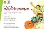 """İstanbul'da """"İran Çocuk Edebiyatı"""" paneli gerçekleşti"""
