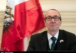Austria seeks to preserve nuclear deal: diplomat